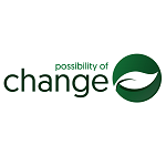 Inpirational site: Possibility of Change