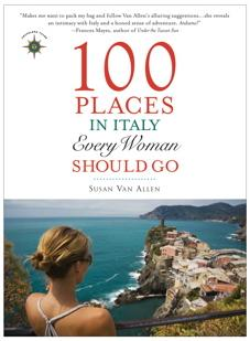 How To Find Plein Air Painting Trips To Italy