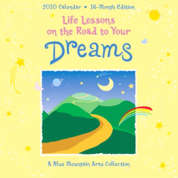 Our Top 8 Dreams In 2010 For Eight Women Dream – A 365 Day Challenge