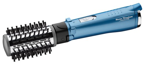 Babyliss Rotating Hot Air Brush