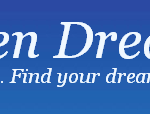 Now You Can Help 8 Women Dream