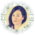 Katie Eigel