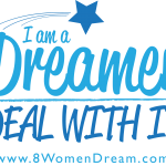 Do You Have Good Advice For A Dreamer?