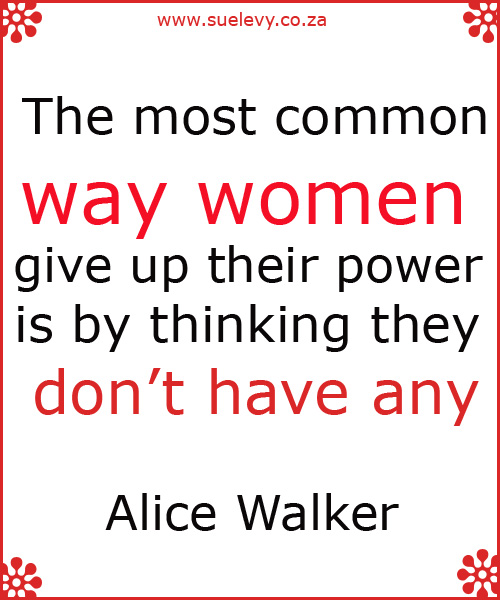50 Most Inspirational Quotes For Women Of All Time