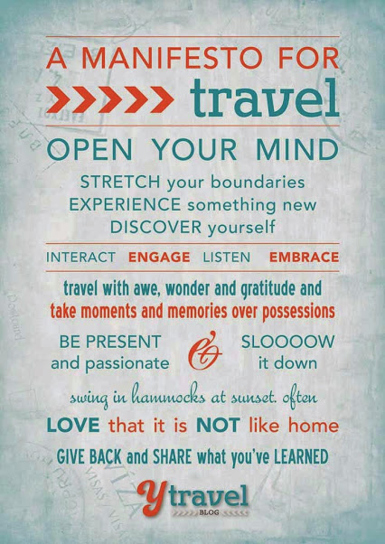 A-Manifesto-for-Travel-yTravelblog