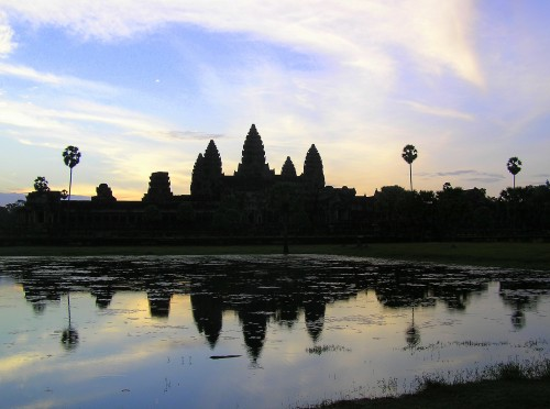 Angkor-Wat-sunrise-Cambodia-pic-Natasha-von-Geldern