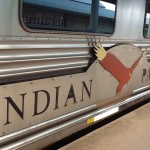 World Travel Dreams: Great Railway Journeys