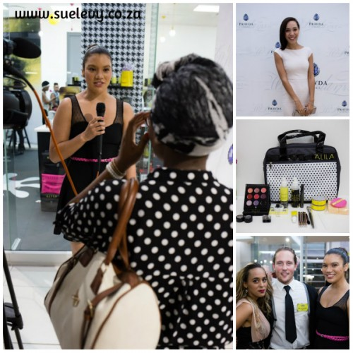 Can Your Dream Loneliness be Abated at Blog Events? Blog Event Alila Launch