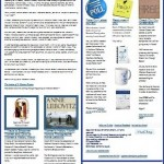Email Marketing Personal Development Newsletters Archieve
