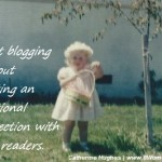 50 Great Quotes by Top Bloggers