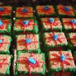 Christmas stuff 2004 006