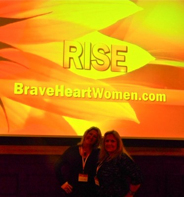 BraveHeart Women An Aphrodisiac For Your Dreams