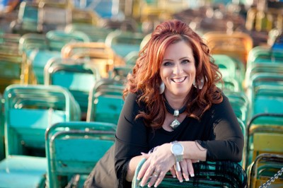 Why You Aren't Getting Booked as a Speaker by Kelly Swanson, motivational speaker