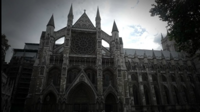 travel to westminster abbey