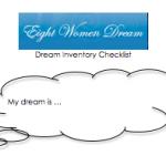 Free Download: Dream Inventory Checklist