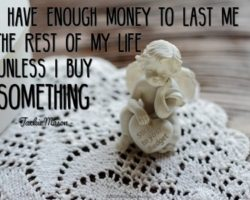 Top 8 Ways to Save Money to be a Financially Strong Big Dreamer