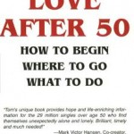 Are You Dreaming of Love After Age 50