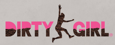 Go Dirty Girl - Mud Run & Obstacle course for women only