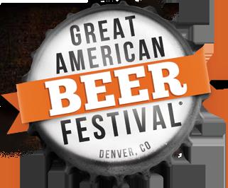 great amercian beer festival