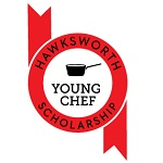Chef Contests: Hawksworth Young Chef Scholarship Competition