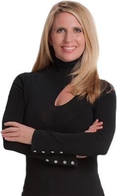 Ladies: Want Big Dreams? Grow a Pair says Heather Havenwood