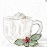 Homemade Eggnog Recipe: It Is a Sustainable Dream Come True