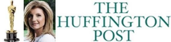 Best Blog Director: Arianna Huffington of Huffington Post
