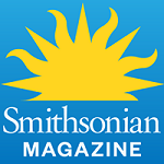 Inspirational Website Smithsonian Magazine