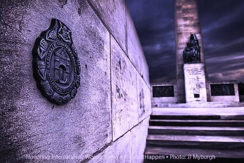 8 Women Memorials to Visit on International Women's Day: The Women's Memorial South Africa
