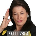 Top Motivational Speaker Kelli Vrla Interview