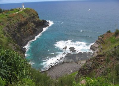 Kauai Hawaii Travel Dreams