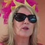 Pretty Pink Plea: The Rap Video