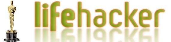 Best Picture Blog (best blog): Lifehacker