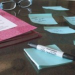Personal Development: How to Make Dreams Come True