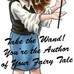 How The Fairy Tale Myth Can Kill Your Big Dream