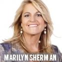 Top Motivational Speaker Marilyn Sherman