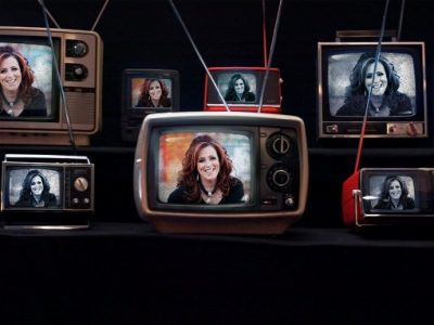 Motivational Speaker Kelly Swanson will be on Reality TV