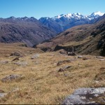 New Zealand Travel: Locations From The Hobbit Movie