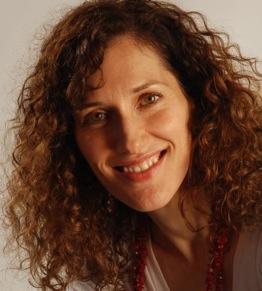 Patricia Biesen