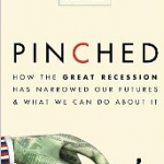 Personal Finances: Pinched and the Great Recession