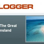Travel Blogger Contests: Win Dream Trips to Australia and Tasting French Wine