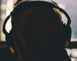 The Power of Public Speaking Podcasts for Keynote Dreamers