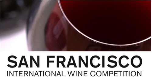 Celebrating Dream Successes: Winning at the San Francisco International Wine Competition
