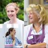Living the Big Dream as a Food Entrepreneur Clare Major and Seasoned Cookery School