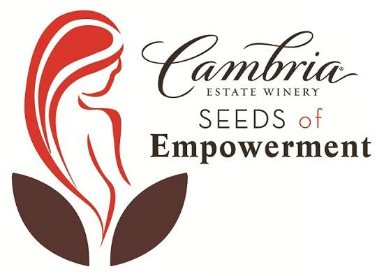 Planting Seeds of Empowerment Logo