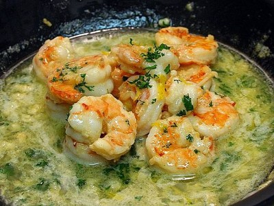 Shrimp_scampi_food (2)