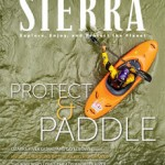 Travel Jobs with Sierra Magazine