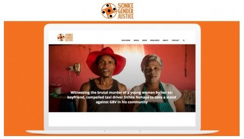8 South African Organizations Empowering Women: SNOKE Gender Justice