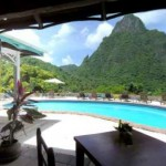 Travel Saturday: Escape to the Caribbean