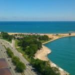 My Top 8 Summer Travel Blog Posts